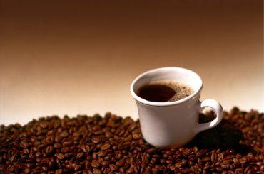 Préparez du café