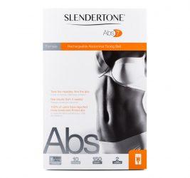 guide slendertone