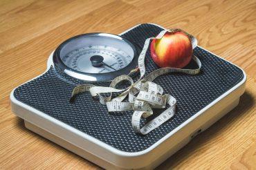 Brûler des calories et perdre du poids