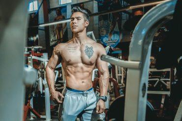 sportif-muscles